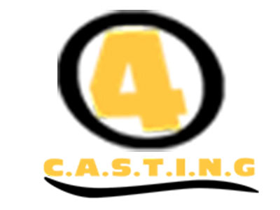 4Casting