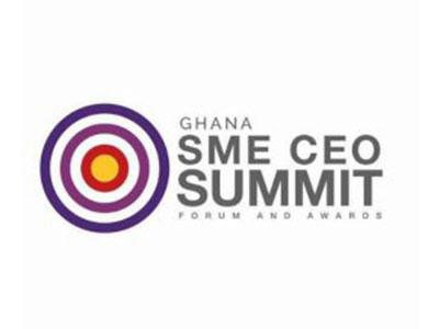 SME CEO Summit