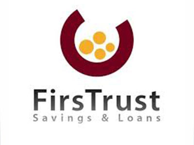 FirstTrust Savings and Loans