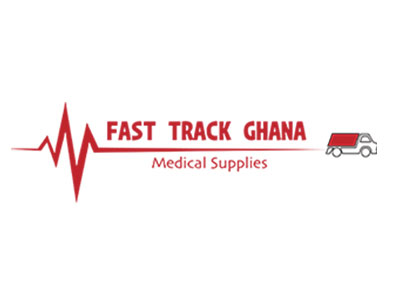 Fast Track Ghana Medical Supplies