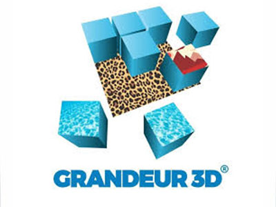 Grandeur 3D
