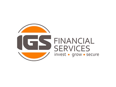 IGS Financial Services