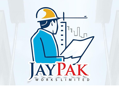 JayPak Works Limited