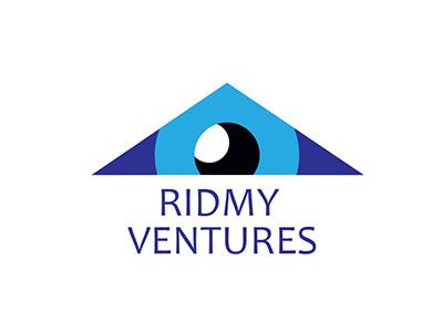 Ridmy Ventures