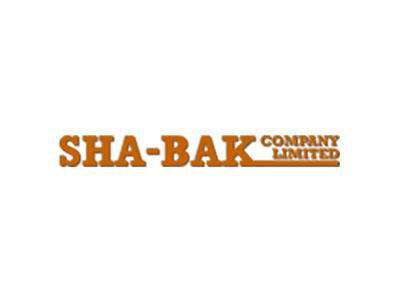 Sha-Bak Ghana Limited
