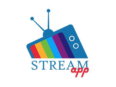 StreamApp