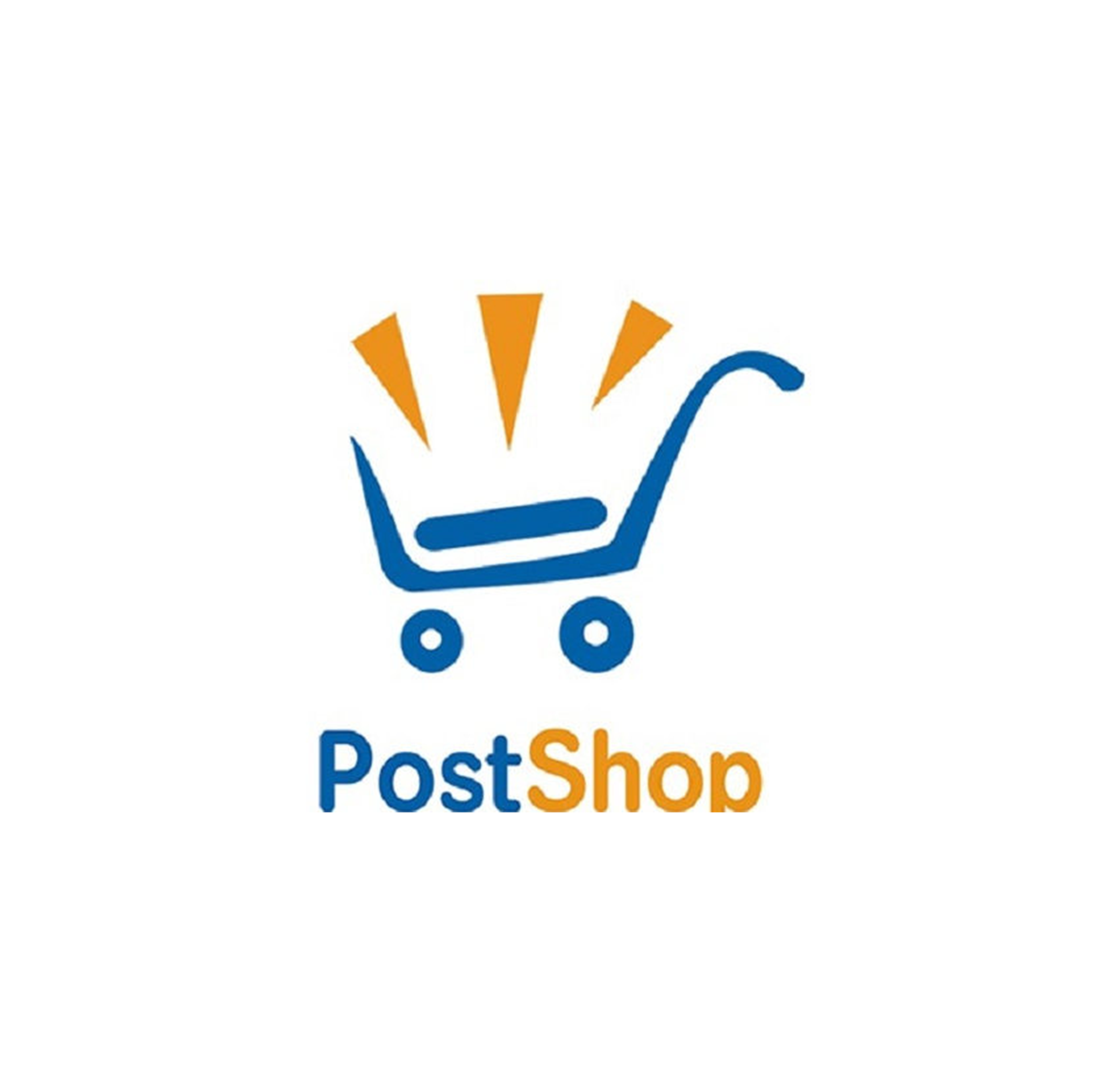 Ghana Post Boosts Local Entrepreneurship Through Online Platform
