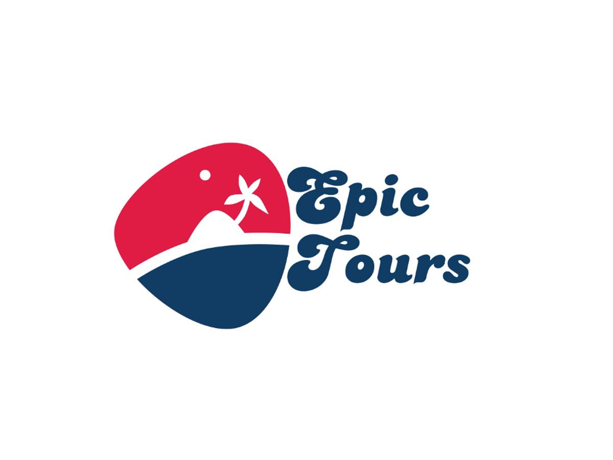 Epic Tours