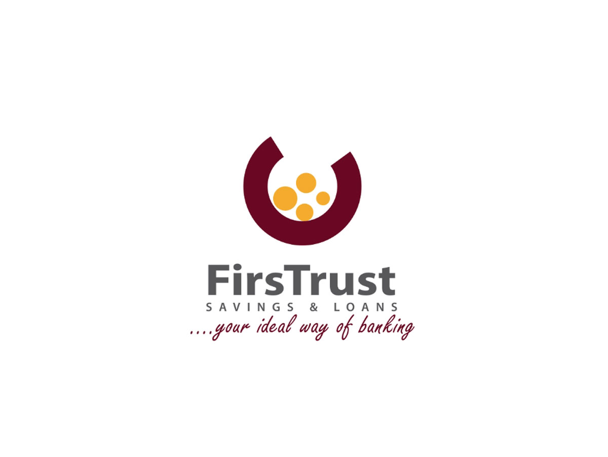 FirsTrust Savings & Loans