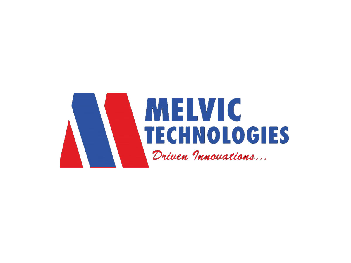 Melvic Technologies