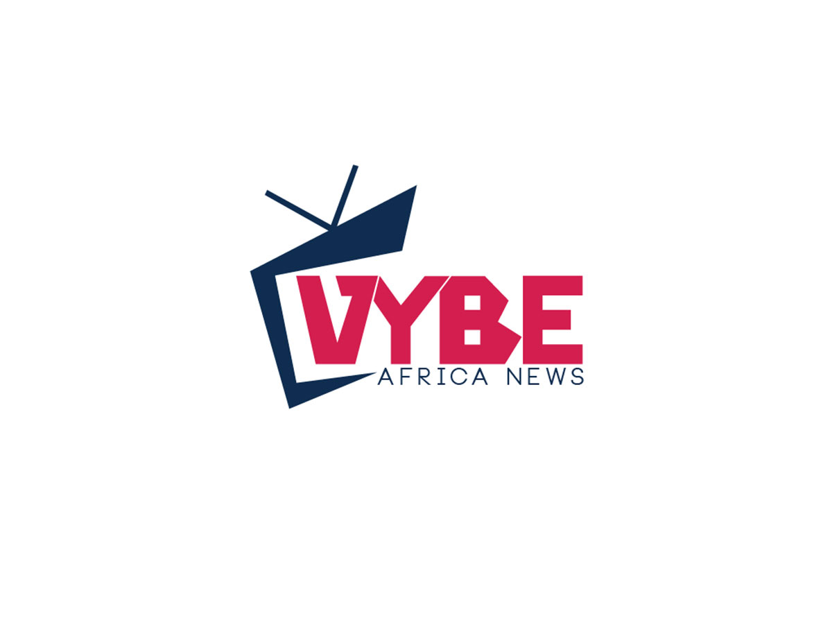 Vybe Africa News