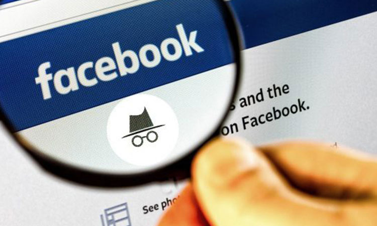 5 Ways to Recover Your Facebook Account