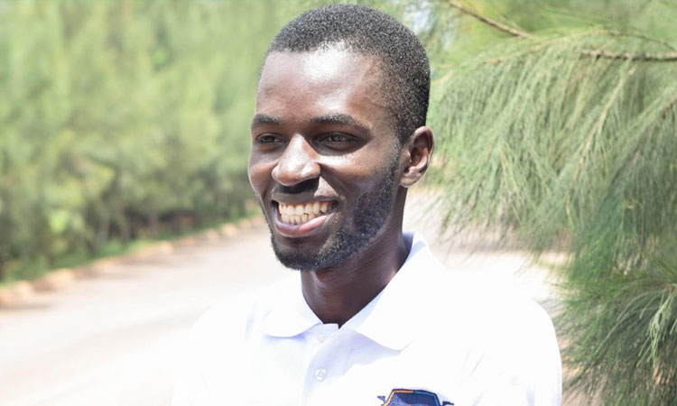 Here's how Uganda's RideLink grew its revenue by pivoting from a B2C to B2B model