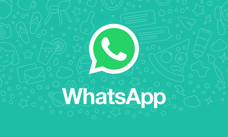 WhatsApp update – 5 upcoming features to get excited about including new 'share to Facebook' tool