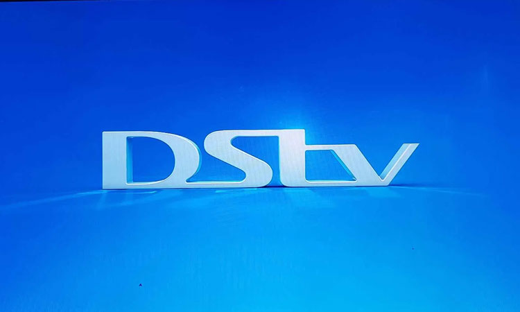 DStv streaming service may cost the same as Netflix