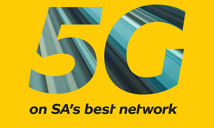 MTN 5G launch: Everything you need to know